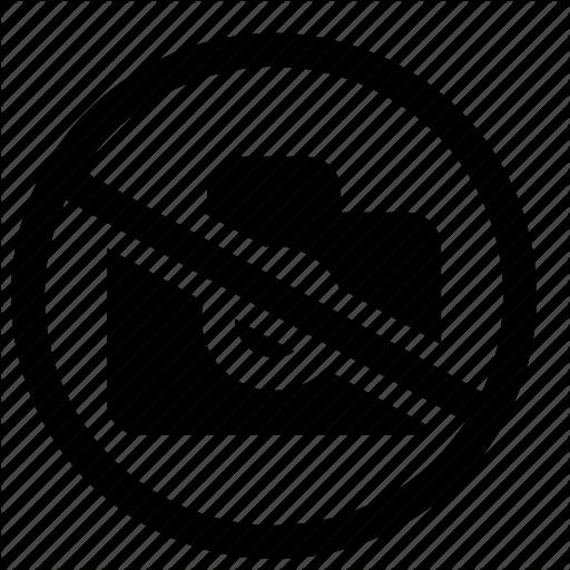 ΝΕΟ εξάρτημα  προσαρμογής B420 – Ανταλλακτικό κόκκινο DLC – μετατρέπει το μαύρο καλώδιο DLC σε κόκκινο καλώδιο DLC ώστε να  χρησιμοποιηθεί στο Ford Ka